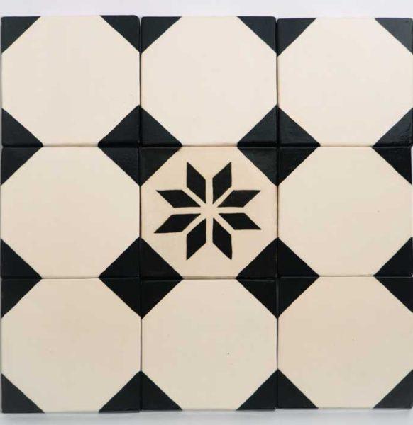 c-motifs-blanc-coins-noir-etoile-8