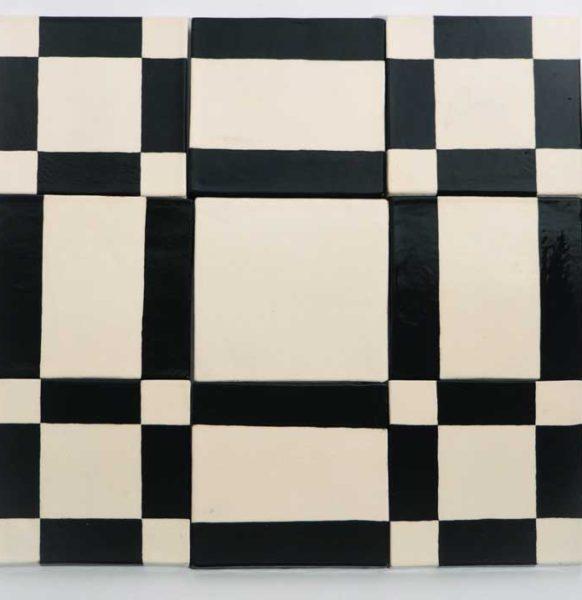 c-motifs-lisbonne-noir