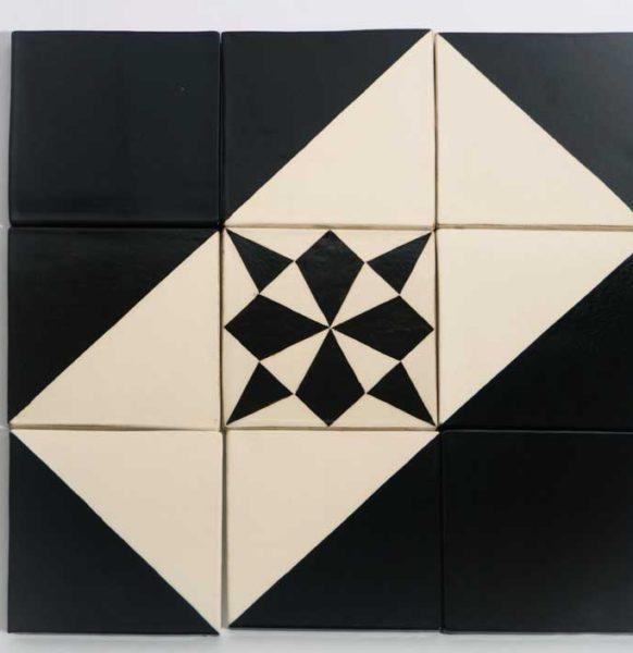 c-motifs-noir-rectangle-blanc-etoile-carre-blanche