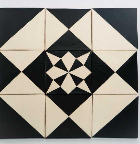 c-motifs-quatre-rectangles-blancs-etoile-carre-noire